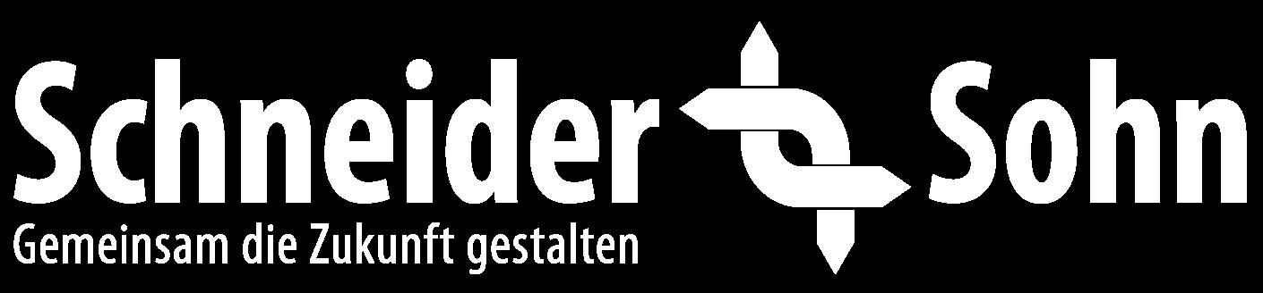 Schneider & Sohn GmbH & Co.KG – Karriereportal